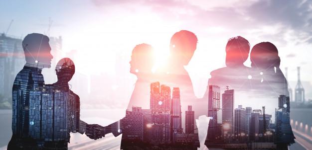 ธุรกิจรับเหมาก่อสร้าง SMEs กับโอกาสงานภาครัฐหลังโควิด-19